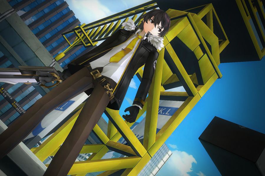 closers-online-7