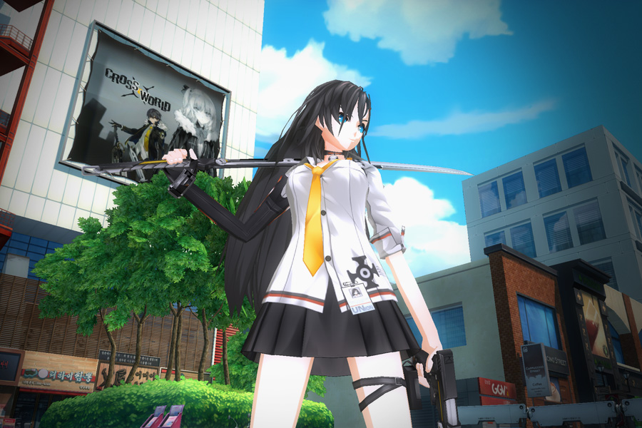 closers-online-8