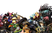 Nexon Terminating Dragon Nest Service In North America