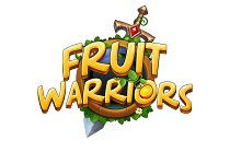 fruit-warriors-logo