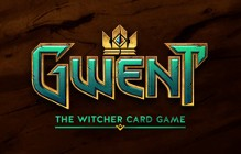 gwent feat