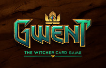 CD Projekt Red Offering Behind The Scenes Look At Gwent During Panel At PAX West