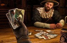 Gwent Devs Dish On Progression and Rewards