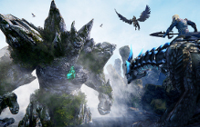 Riders Of Icarus Lays Out Plans To Handle Exploiters