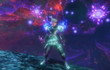 Riders Of Icarus Reveals Future Content