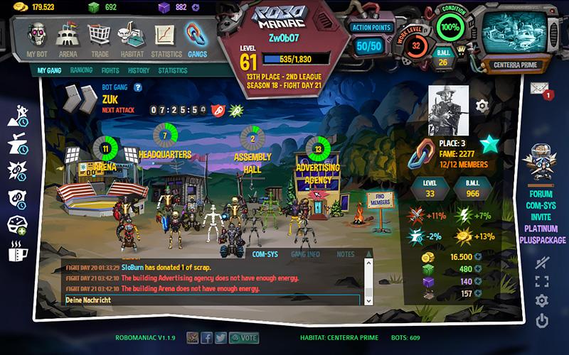 screenshot_artwork_big9