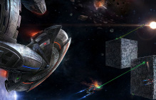 Arc Drops Developer Walkthrough Video For Star Trek Online Console Versions