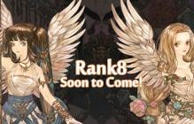 Tree Of Savior Teases Rank 8 Update
