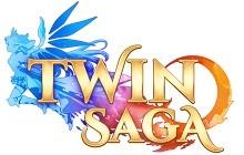 twin-saga-logo