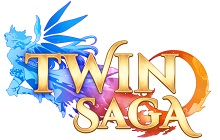 Twin Saga Download