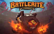 Battlerite Steam Beta Key Giveaway (More Keys)