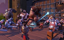 Orcs Must Die! Unchained Ditching PvP Siege Mode, Will Focus On PvE