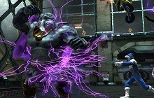 DCUO To Make Major Changes To Stats, Bringing DPS More In Line With Other Roles