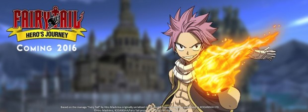 fairy-tail-header