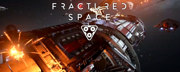 fractured-space-620-250