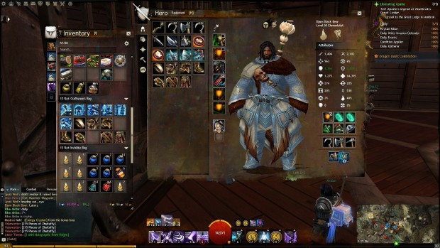 gw2-inventory