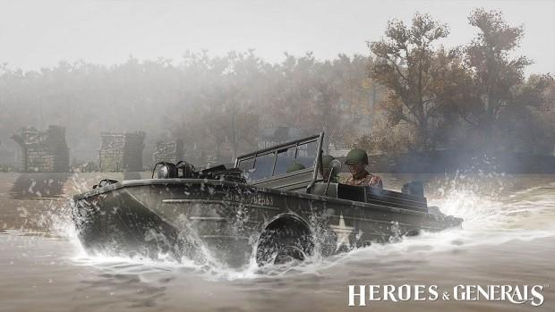 heroes-generals-amphibious_us_qmc_1920