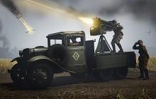 heroes-generals_purpose_thumb