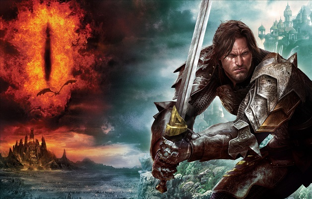 LotRO Producer's Letter Teases Update 19, Improved Housing, And Mordor Expansion