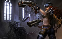 SuperData: MMOs & MOBAs Account For 60% Of PC Gaming Revenue, Most Of It From F2P Games