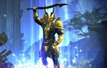 Better Gear Management and The False Promise of Build Switching in MMOs