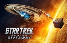 sto_ps4_giveaway_mmobomb_219-140