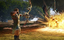 Skyforge Simplifying Equipment In Ascension Update