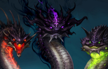 AION Update 5.1 Brings 6 New Instances For Players Level 66 And Up