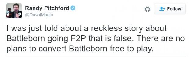battlebor_tweet