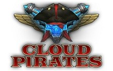 cloud-pirates-logo