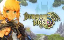 dragon-nest-feat