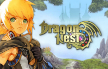 Dragon Nest Publishing To Transfer To EYEdentity Games September 27