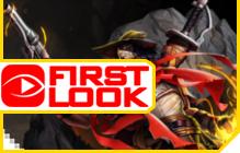 Eternal - Gameplay First Look