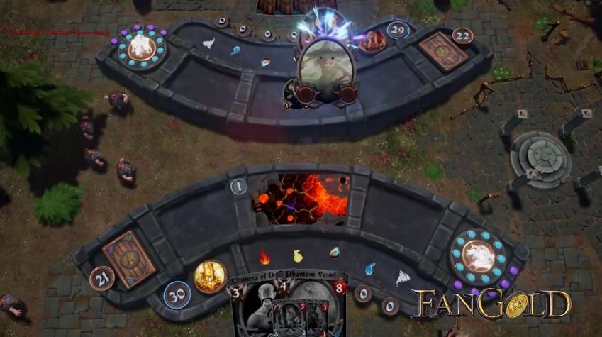 fangold-3