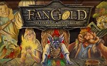 fangold-logo