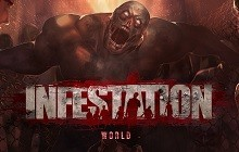 infestation-world-logo
