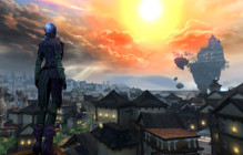 Neverwinter Boasts 12 Million Players Across All Platforms