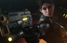 Paragon's Lt. Belica Available To Play Now