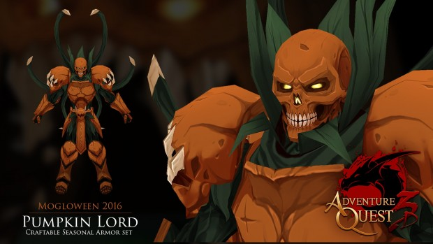pumpkinlord_feat
