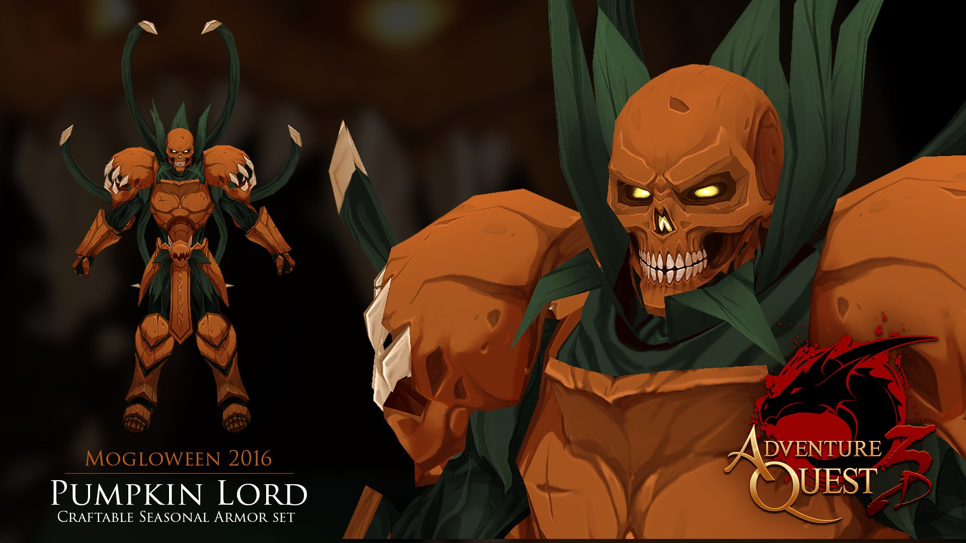 Preview: AQ3D Pushes Towards Open Beta - MMO Bomb