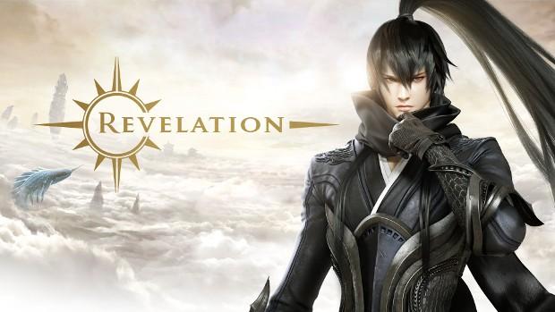 revelation-online