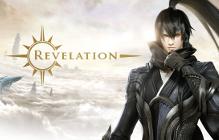 Revelation Online Highlights Gear