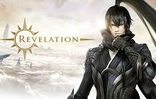 revelation-online-logo