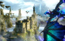 "Riders Of Icarus Adjusting Alliance System To Combat ""Mega-Alliance"" Win Trading"