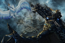 Nexon Halts Plans To Remove Alliance System In Riders Of Icarus After Player Feedback