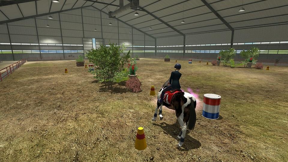 riding-club-championships-2