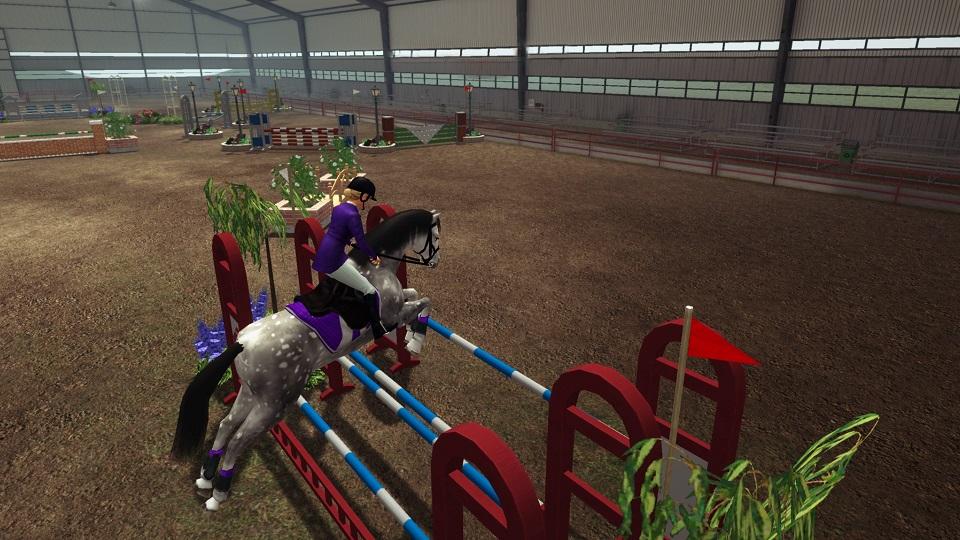 riding-club-championships-7