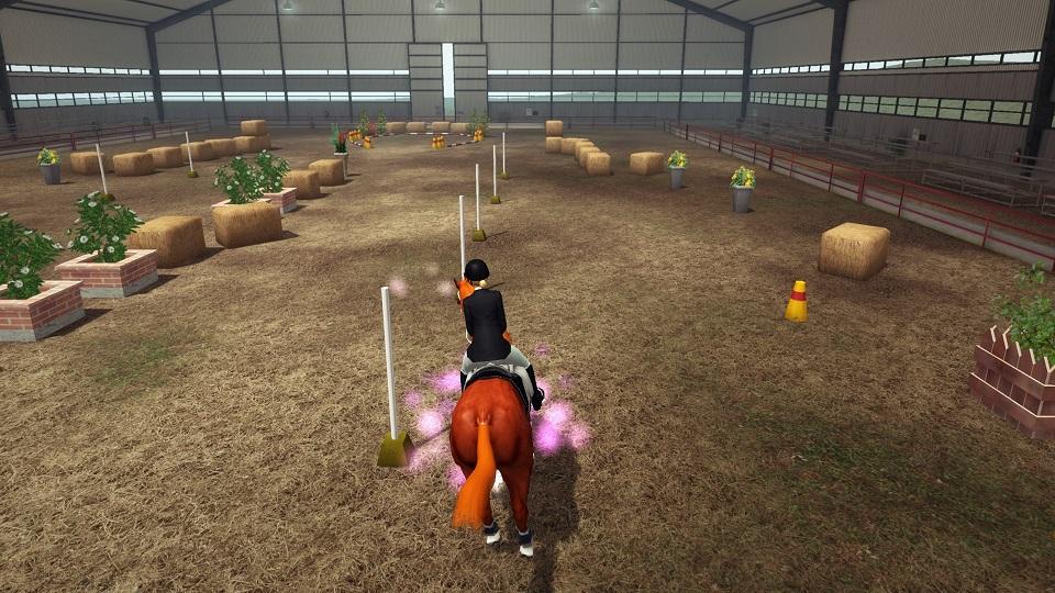 riding-club-championships-9