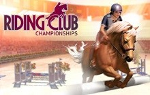 riding-club-championships-logo