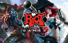 Riot Games Releases Video Celebrating 10th Anniversary
